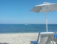 O mapa de férias de pessoal é acordado até dia 15de abril, segundo o calendário laboral de Portugal. O mapa de férias deve ficar afixado nos...