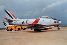 ☆ South African Air Force ✈ South African Air Force, Red Arrow, Korean War, North Africa, Military Aircraft, World War, Planes, Memories, Airplanes