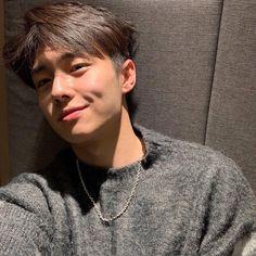 Korean Haircut, Cute Korean Boys, Aesthetic Themes, Ulzzang Boy, Asian Actors, Handsome Boys, Boy Fashion, Beijing, Drama