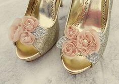 Hey, I found this really awesome Etsy listing at https://www.etsy.com/listing/258809421/shoe-clips-bridal-shoe-clips-wedding