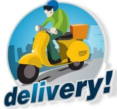 Free delivery for consumen. Info: 0858 7877 4339