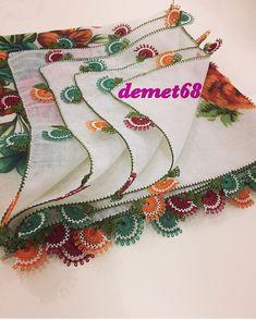 Scarf Design, Needle Lace, Elsa, Diy And Crafts, Like4like, Jewelry, Instagram, Canoe, Needlepoint