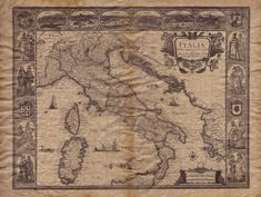 vintage pics italians   St. Spyridon saved the Venetian occupied Corfu on four different ...