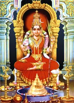 Listen to Lalita Trishati Stotram Meaning Stotram PDFs in different languages From Brahmandapuranam ध्यानम् dhyAnam अतिम. Gayatri Devi, Lord Shiva Hd Images, Lakshmi Images, Lord Krishna Wallpapers, Lord Shiva Family, Baby Krishna, Goddess Lakshmi, Goddess Art, Divine Mother