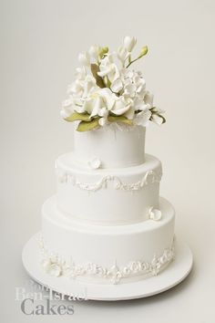 Google Image Result for http://wedding-pictures-01.onewed.com/35460/wedding-cake-inspiration-ron-ben-isreal-wedding-cakes-classic-white-3-tier__full.jpg