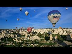 Central Turkey | Rick Steves' Europe | ricksteves.com