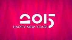 2015 happy new year hd