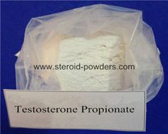 Testosterone Propionate Email:beststeroids@chembj.com Skype:best.steroids Website:www.steroid-powders.com