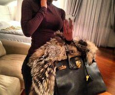 ¡ï¡îPrada¡î¡ï on Pinterest | Prada Handbags, Prada Bag and Prada ...