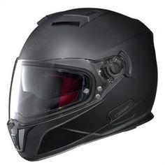 Schubert E1 un casco alemán de alta A1 Motorcycles CR