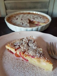 French Toast, Cherry, Food And Drink, Sweets, Breakfast, Recipes, Minden, France, Morning Coffee