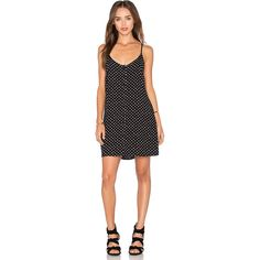 Obey Terri Dress Dresses ($59) ❤ liked on Polyvore featuring dresses, terry cloth dress, obey clothing and terry dress