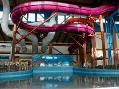 Water Park   Billings, MT   Go Do Things