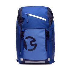 Classic 30 litre #backpack #schoolbag #skolesekk