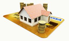 Know the Real Connection Between Borrowers and... - Bad Credit Long Term Loans http://badcreditlongtermloans.tumblr.com/post/132530802028/know-the-real-connection-between-borrowers-and