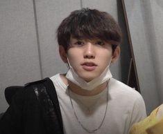 Pretty Boys, Cute Boys, Cute Panda, Treasure Boxes, Korea, Beautiful, Yg Trainee, Kpop Fanart, Memes