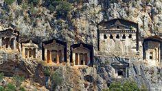 Ancient Anatolia (@ancientanatolia) | Twitter
