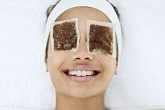 10 Simple and Effective Beauty Tricks - If you're looking to improve your skin and hair care routine with a few tricks that actually deliver, take a look at a few simple and very effective beauty tips.