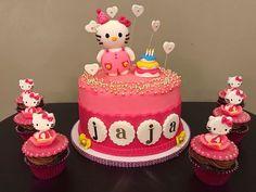 Birthday Cake, Cakes, Desserts, Food, Food Cakes, Tailgate Desserts, Birthday Cakes, Meal, Deserts