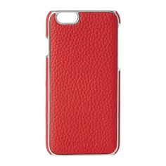 ADOPTED Python and Leather Wrap for iPhone 6 rank among The 10 Best iPhone 6 Cases for Gifting on Vogue.com. Shop the entire ADOPTED collection exclusive to Barneys New York @ www.barneys.com  http://www.vogue.com/6109959/best-iphone-cases-gifts/