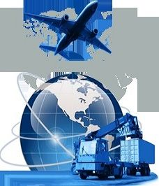 The Tughlakabad branch at Delhi or the specialists in import custom duties is one the chief CHA in Delhi which can be termed as import custom tariff in Delhi are based on the largest ICD in India,