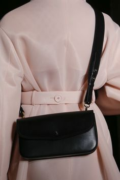 Simone Rocha Fall 2017 Ready-to-Wear Accessories Photos - Vogue