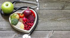 How Ho Measure Heart Rate