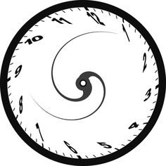 Fearful large eyed black and white smiley face emoticon for Esky coloring pages