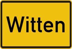 """Schrottabholung sowie Schrottentsorgung """"Kostenlos"""" in folgenden Städten in Nordrhein Westfalen:58452, 58453, 58454, 58455, 58456 Witten"""