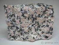سنگ خارا