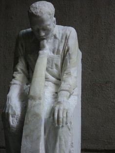Sculpture, Statue, Art, Sculpting, Kunst, Sculptures, Art Education, Artworks