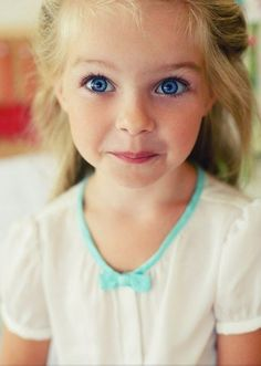 Adorable. Will be my kid someday