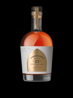 Chapel Down are famous for their English Wines and now for a forgotten lot of exceptionally fine and rare Lamberhurst English Grape Brandy. Beer Packaging, Beverage Packaging, Chapel Down, English Wine, Whiskey Shots, Liquor Bottles, Wine And Beer, Wine And Spirits, Wine Pairings