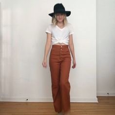 Ankle Length Pants, Pants Pattern, Sewing Clothes, Patterned Shorts, Khaki Pants, Couture, Draping, Pattern Making, Sewing Projects