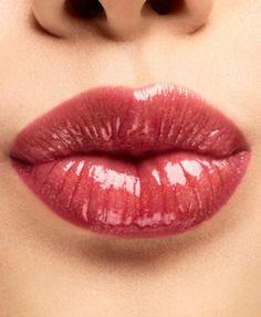 Marimekko X Clinique Pop Splash Lip Gloss + Hydration, fl. Pink Lip Gloss, Pink Lips, Gloss Matte, Lipstick Colors, Lip Colors, Blue Lipstick, Fall Lipstick, Lip Makeup, Beauty Makeup