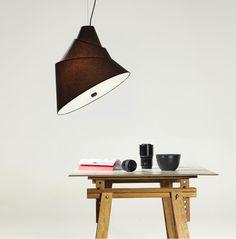 fabien dumas too many designers babel pendant lamp vertigo bird