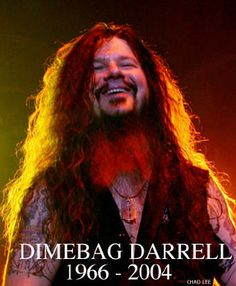 dimebag darrell - Yahoo Canada Search Results