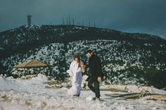 wedding+photographer+myphotografer+023 Wedding Shoot, Wedding Day, Pi Day Wedding, Marriage Anniversary, Wedding Anniversary