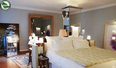 صور: فندق فاخر في باريس يضيف مزايا خاصة لأثرياء العرب http://www.watny1.com/319775.html