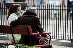 #ProvaDosFactos: A coligação comprometeu-se a cortar 600 milhões nas pensões? http://www.publico.pt/n1707475