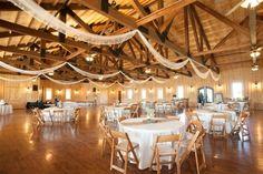 Boulder Springs Events. Photo: Rachael Hall Photography via San Antonio Weddings Magazine
