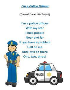 400 Drp Firefighters Police Ideas Fire Safety Preschool Community Helpers Theme Fire Safety Week