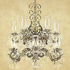 Stars chandelier el callejon art tin and glass stars pinterest stars chandelier el callejon art tin and glass stars pinterest chandeliers tin star and star aloadofball Images