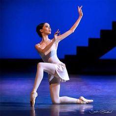 Image result for michelle potter ballet