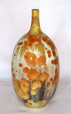 alain fichot ceramics - Google zoeken