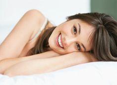 3 Steps to Build Your Self Esteem