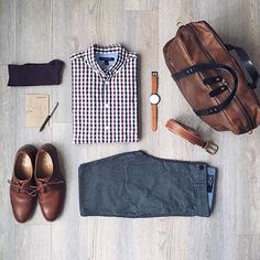 Grid by: @mitchyasui ______________ @thenortherngent for more grids. #SHARPGRIDS to be featured. TheNorthernGent.com for fashion updates. ______________