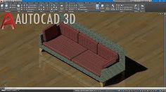 İlhan Prhn CAD - YouTube