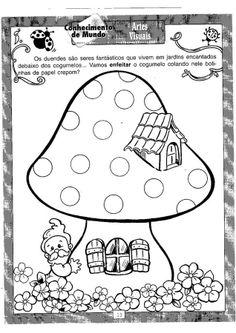 Atividades para o maternal - atividades 1 (33)