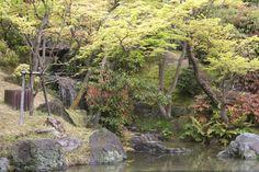 Kobe Sorakuen Garden 13